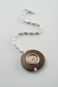 Pocket_Watch_8
