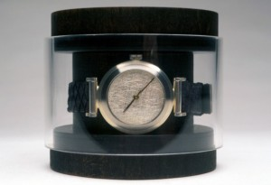 Wrist Watch No.12