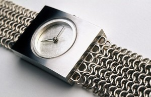 Wrist Watch No.4